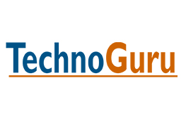 Best IT company in Delhi