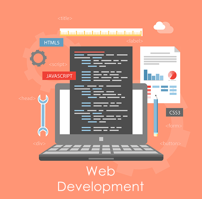 website developers